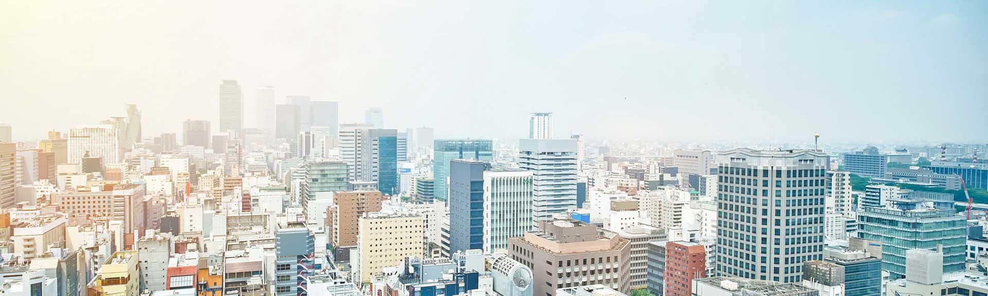 simplebim city